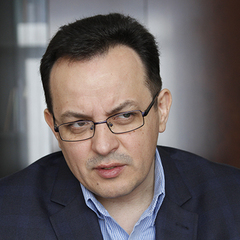 Березюк повідомив, чому МВФ відклав транш