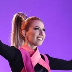 Знайомтесь: пісня Вірменії на Євробаченні-2017 (відео)
