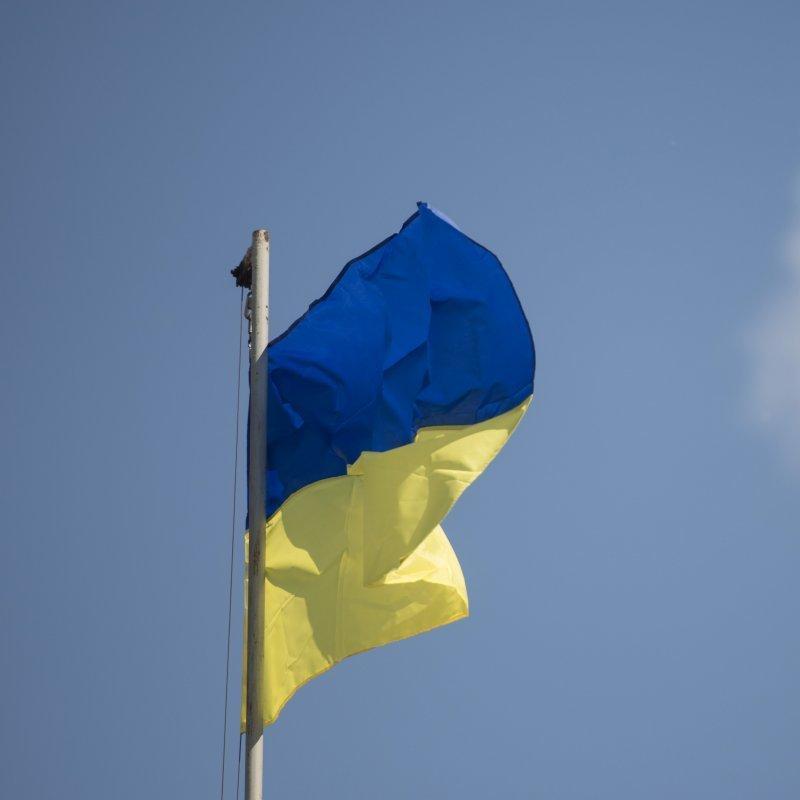 Закордонні українці прохають у держави не позбавляти їх подвійного громадянства