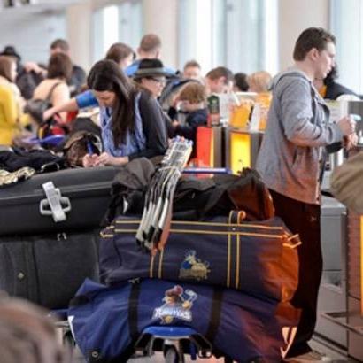 Близько 22% переселенців змушені повернутись в ОРДЛО через високу орендну плату за житло, - повідомляє ООН