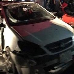 Теракт в Багдаді: близько 23 загиблих, багато поранених