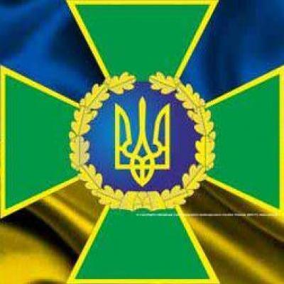 Україна посилила контроль на кордоні з Білоруссю