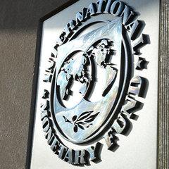 Гройсман назвав загрози через відтермінування траншу МВФ