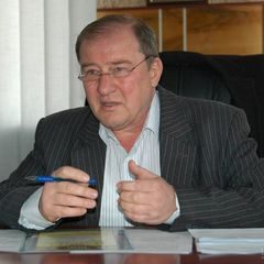 Умеров отримав обвинувачувальний висновок в анексованому Криму (відео)