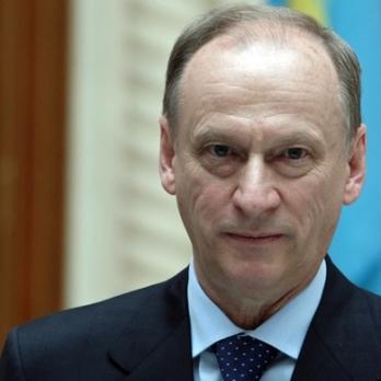 Екс-депутат Ради розповів, як ФСБ готувала анексію Криму