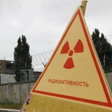 Львівське сміття: Садовий хоче звозити відходи у Чорнобильську зону