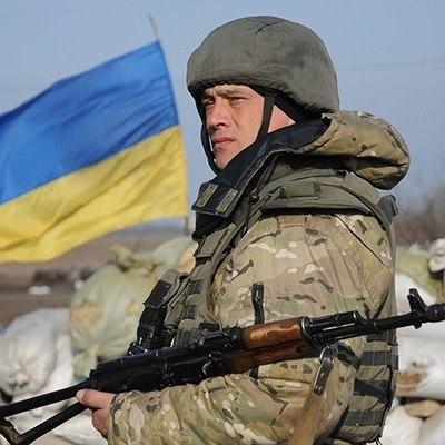 Українських поліцейських та нацгвардійців «закодують» найближчим часом