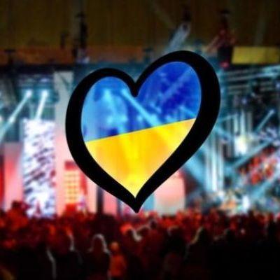 Організатори Євробачення зробили заяву стосовно заборони в'їзду Самойловій в Україну