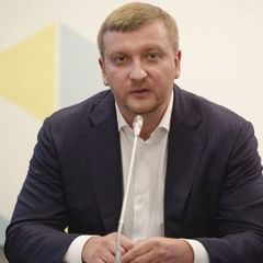 Петренко: Україна компенсує збитки від окупації за рахунок арешту російських активів на території інших країн