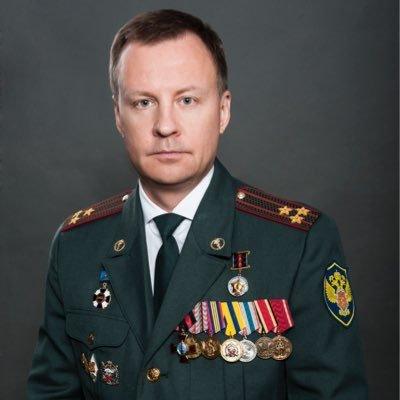 Застреленого в центрі Києва Вороненкова ліквідували спецслужби Росії