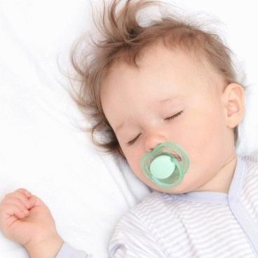 Доктор Комаровський порадив мамам України найбільш підходяще снодійне для малюків