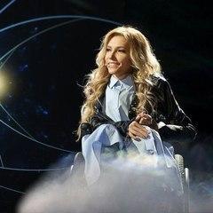 Росія відмовилась від дистанційного виступу Самойлової на Євробаченні