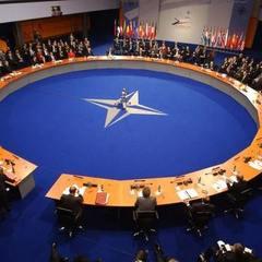 Саміт НАТО пройде 25 травня в Брюсселі