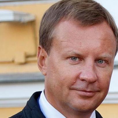 Теща убитого депутата Вороненкова подякувала Богові за вбивство зятя