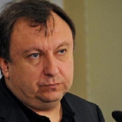 «Те, що Самойлова не виступить на Євробаченні - погано» - нардеп Княжицький