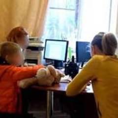 Жінка відлупцювала дитину паском і непритомну привезла в лікарню (ФОТО)