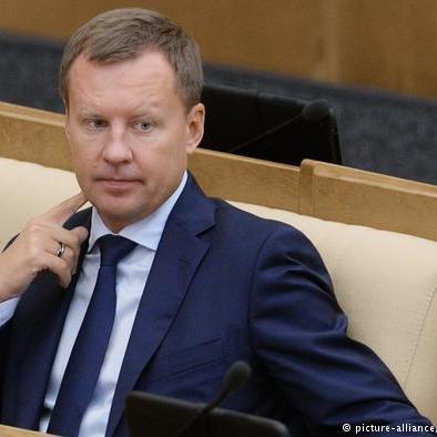 За 10 днів до вбивства захист Вороненкова повідомив його адресу ФСБ