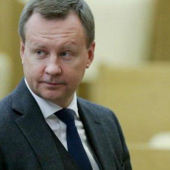 Політолог вказав на прихований «меседж» у вбивстві Вороненкова