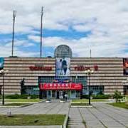 Київрада виділила 30 мільйонів на модернізацію кінотеатрів