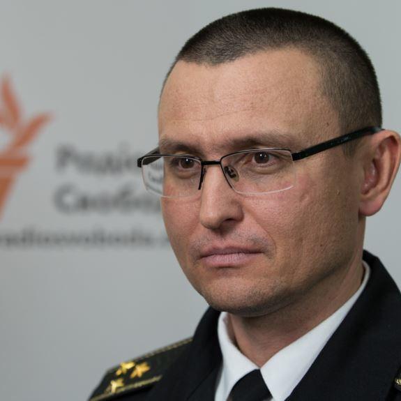 Генштаб: На збереження військових складів витратять майже 100 млн гривень