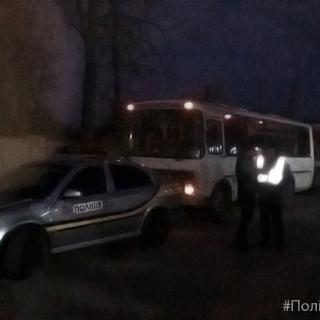 В Балаклію відправили 35 слідчих для вияснення причин вибухів (фоторепортаж)