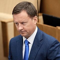 Екс-депутат Держдуми розповів, хто віддав наказ убити Вороненкова