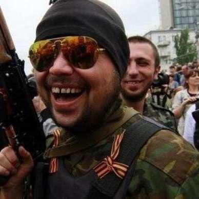 Серед бойовиків на Донбасі зростає кількість суїцидів - розвідка