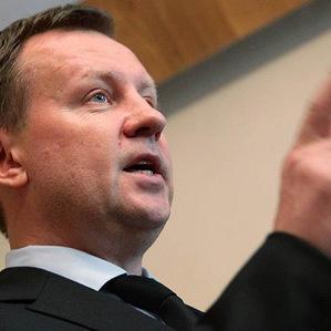 Це була спланована серйозна операція, з групами прикриття і стеження, - Геращенко про вбивство Вороненкова