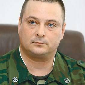 Генералу РФ оголосили підозру у причетності до загибелі 3 тис. бійців АТО