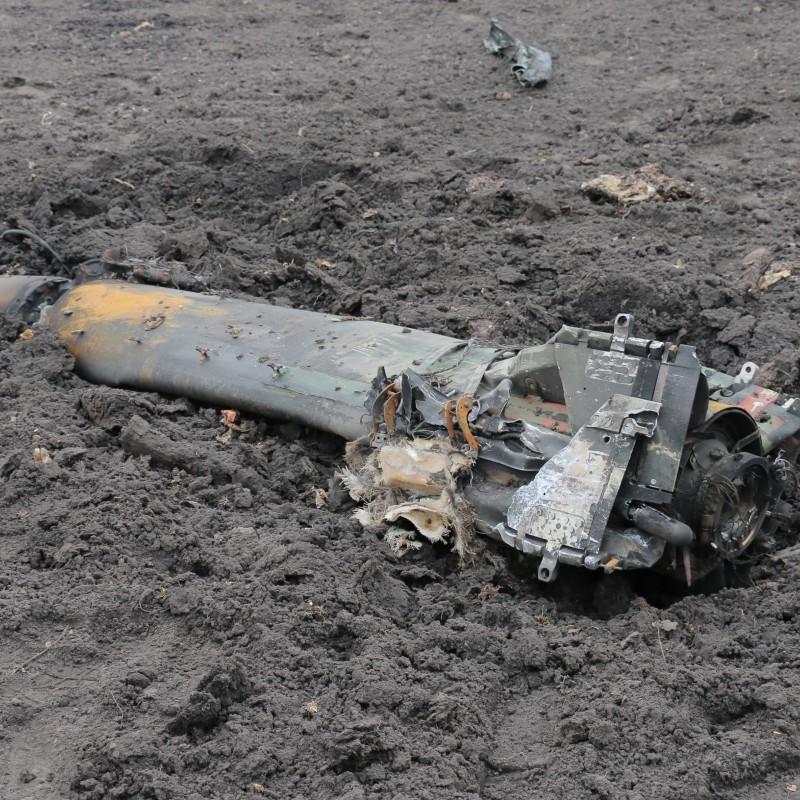 У Балаклії підриви боєприпасів відбуваються з інтервалом у 2-3 години,- Міноборони