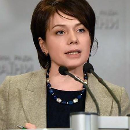 В Україні будуть викоріняти репетиторство вчителів, - Гриневич