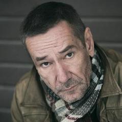 Відомий актор зніме фільм про Київ