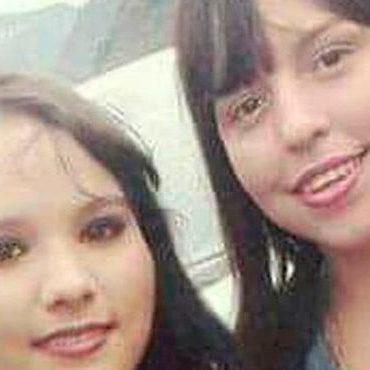 У Мексиці під крилом літака загинули дівчата, які робили селфі