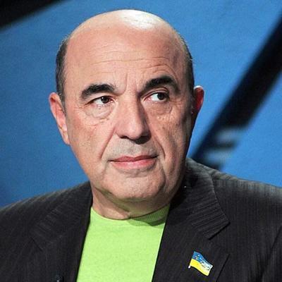 «Великі сміттєві заводи сьогодні можуть побудувати в Україні безкоштовно. Але внеску не буде», - Рабінович