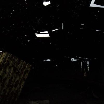 В якому стані знаходиться Авдіївська промзона після обстрілів бойовиків(фото)
