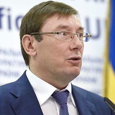 В Грузії арештували поплічника Януковича в енергетичній сфері