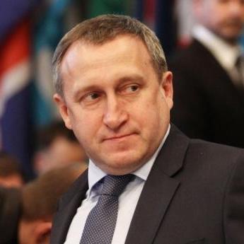 За обстрілом консульства Луцьку безсумнівно стоїть Росія, - Андрій Дещиця