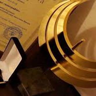 «Київська пектораль»: відзначено найкращих театральних діячів столиці (список)