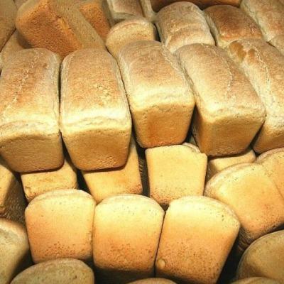Цьогоріч у Києві з'явиться півсотні кіосків із соціальним хлібом