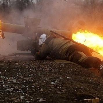 Ситуація на Донбасі: є загиблі