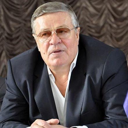 Закон «Про запобігання корупції» містить суперечливі Конституції пункти, - Василь Німченко