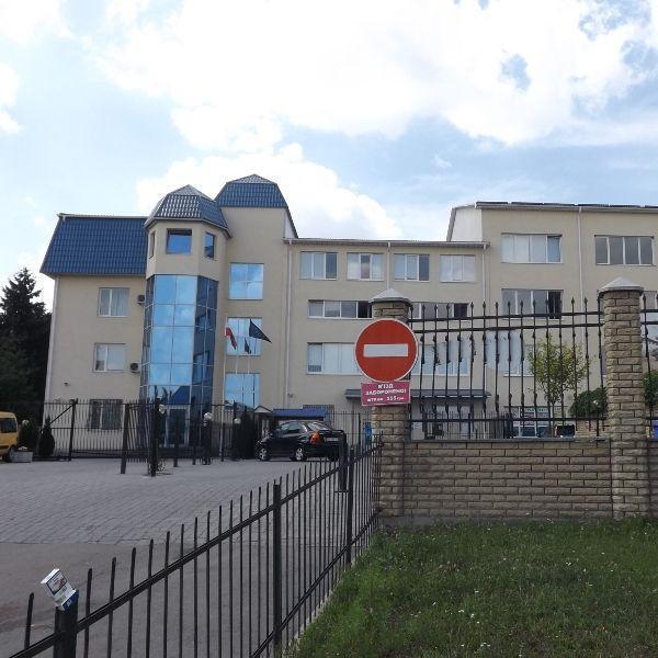 Посол Польщі оцінив ситуацію в Луцьку після свого візиту до України