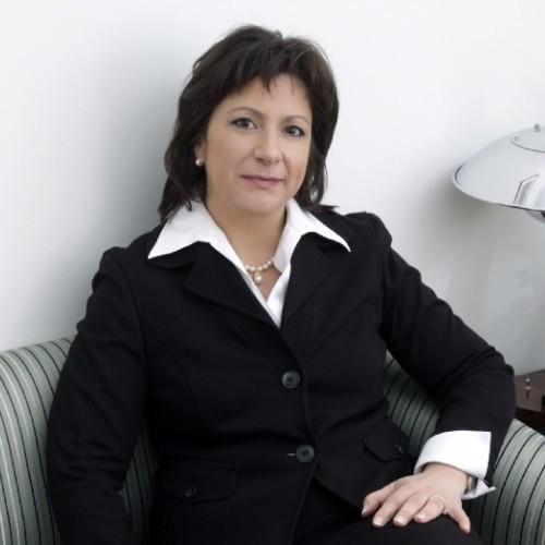 Екс-міністр фінансів розповіла, щоб вона зробила якби стала прем'єром