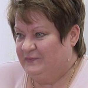 НАБУ відкрило провадження стосовно судді, яка вела процес Насірова