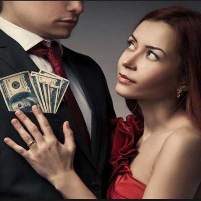 У Білорусі шлюбний аферист, представляючись українським депутатом, виманив у жертв понад $ 85 тис.