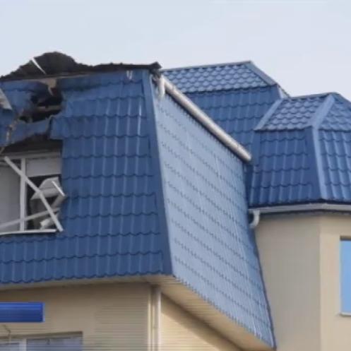 СБУ заплатить 25 тис. грн за інформацію про напад на польське консульство в Луцьку