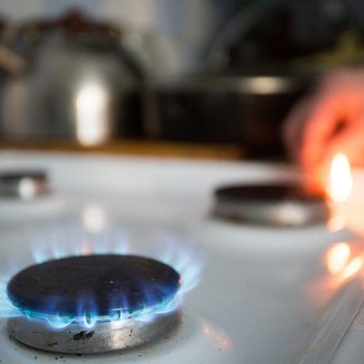 «Власникам облгазів дуже потрібні гроші» - екс-міністр ЖКГ про введення абонплати за підключення до газових мереж