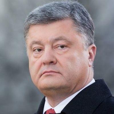 Президент видав розпорядження про режим тиші з 1 квітня