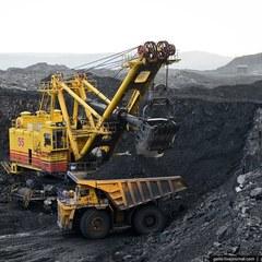 Україна може обійтись без вугілля із ОРДЛО, - директор компанії «Енергетичні ресурси» Фаворов