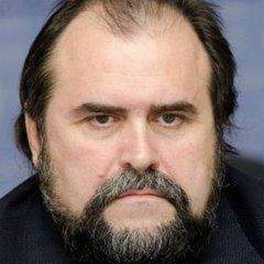 МВФ тримає Україну на «короткому ланцюгу», – економіст про відтермінування виділення кредиту